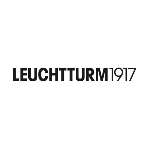 Carnet de notes Medium (A5), Couverture rigide, 253 pages numérotées, émeraude, 11FREUNDE